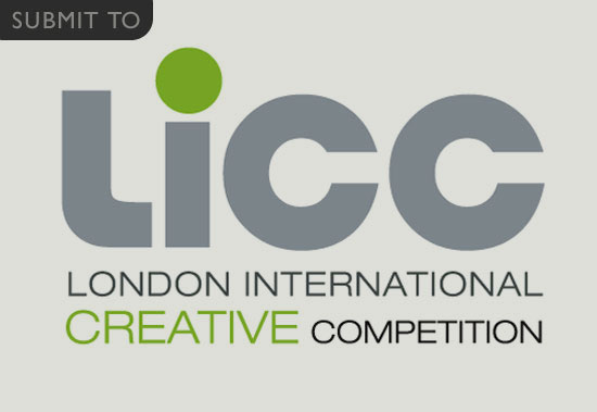 London International Creative Competition