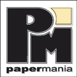 Papermania Crafts