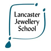 The Jewellery Maker (Jewellery Making Courses) Lancaster