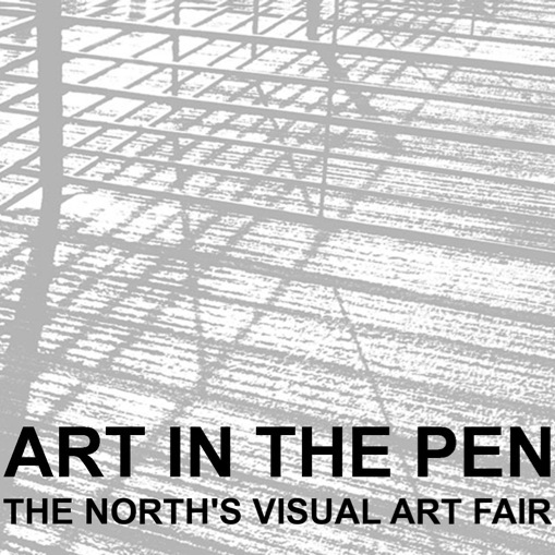 Art in the Pen Norths visual arts