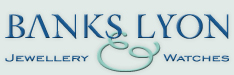 Banks Lyon Jewellery Lancaster