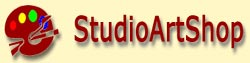 Studio arts crafts graphics online discount shop