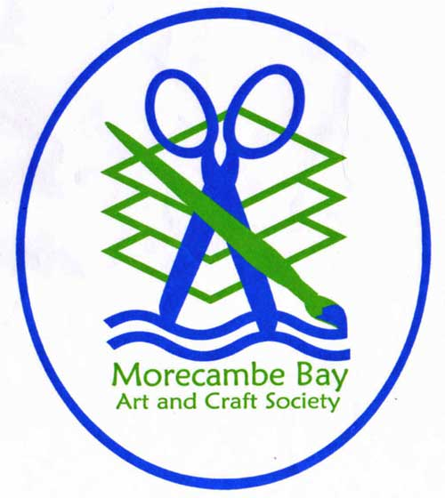 Morecambe Bay Art & Craft Society