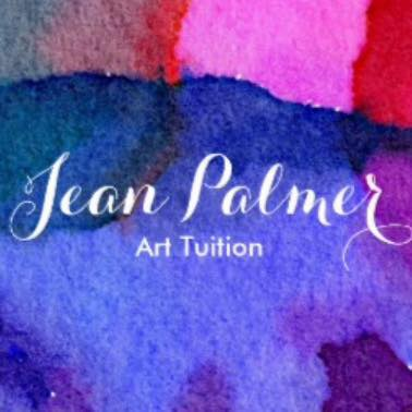 Jean Palmer Art Zone Art Classes and workshops