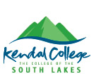 Kendal College of the south lakes