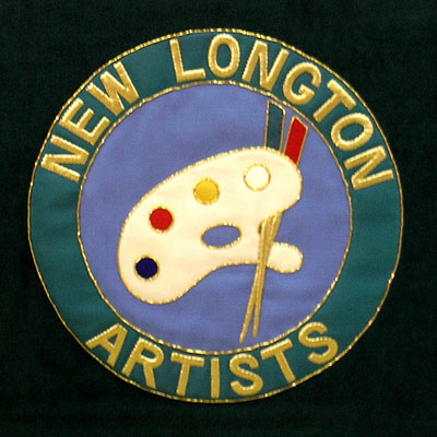 NEW LONGTON ARTISTS