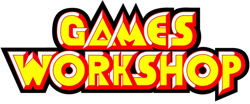 Games Workshop Warhammer Citadel #warhammer #gamesworkshop